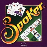 Pokerstars not downloading
