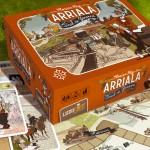 arriala_ambiance