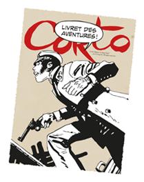 Corto_livret_aventures