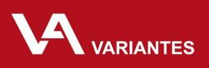 Logo-variantes