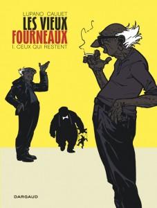 LesVieuxFournaux