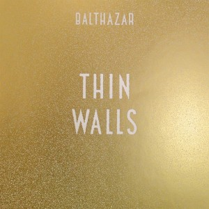 ThinWalls
