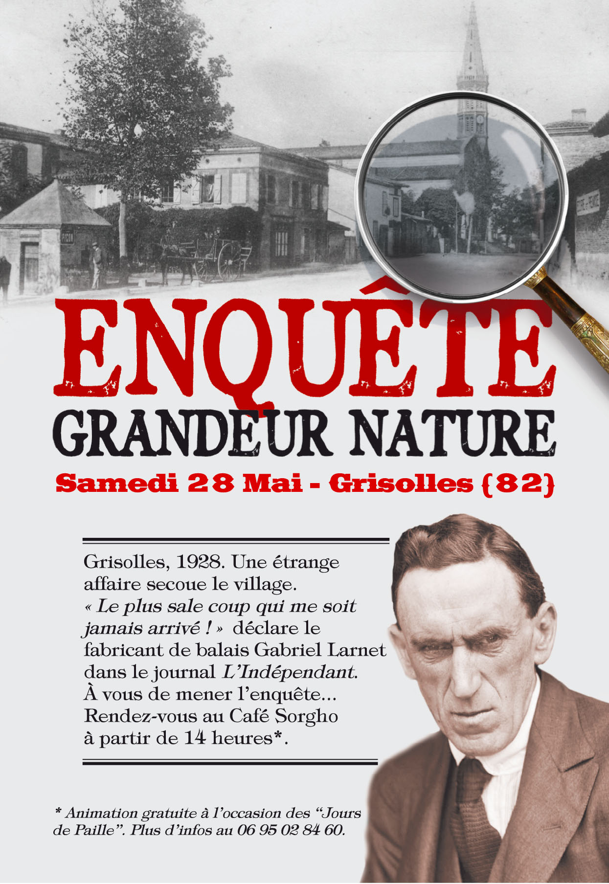 flyer_joursdepaille_10x15