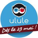 Vignobles sur Ululle dès le 23 Mai